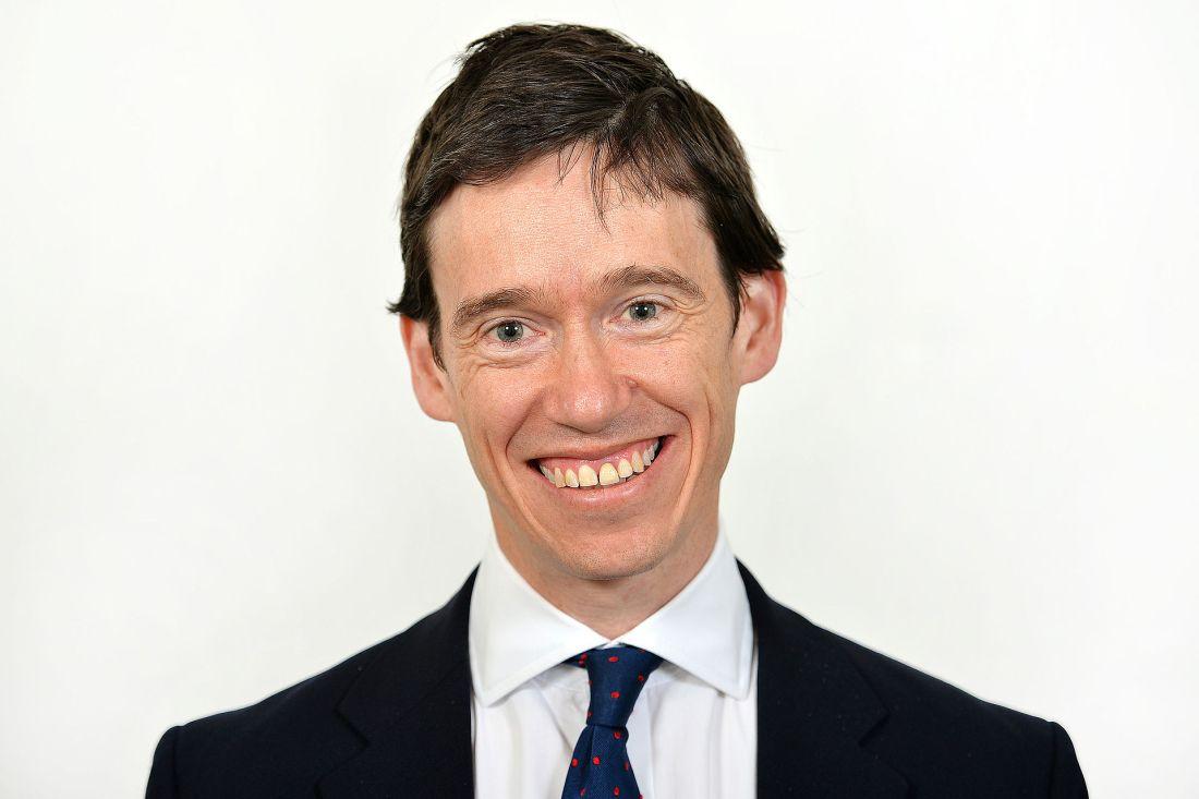 Rory_Stewart_MP